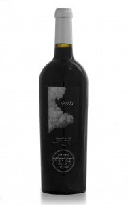 Cloud9 Cabernet Franc 2010