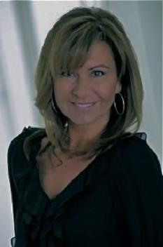 Monika Elling, Founder and CEO Foundations Marketing Worldwide