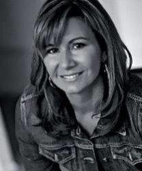 Monika Elling, CEO Foundations Marketing Worldwide