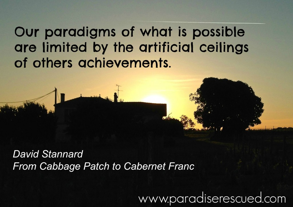 #CP2CF - Book quote 1