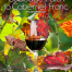 From Cabbage Patch to Cabernet Franc - the new e-book cover