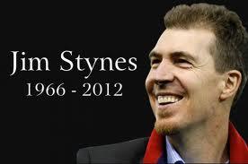Jim Stynes 1966 - 2012         phafl.com.au