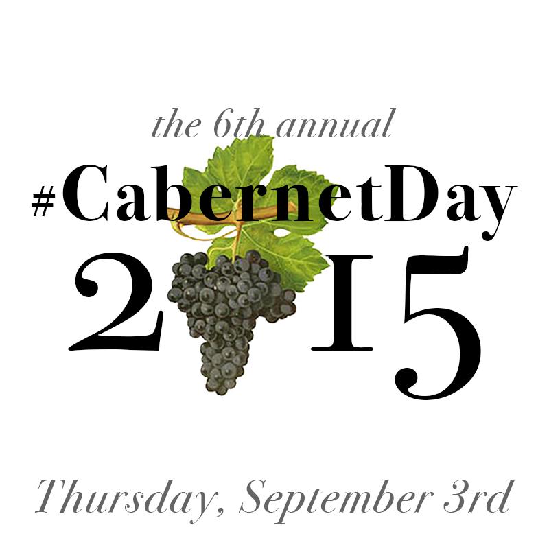 CabernetDay2015